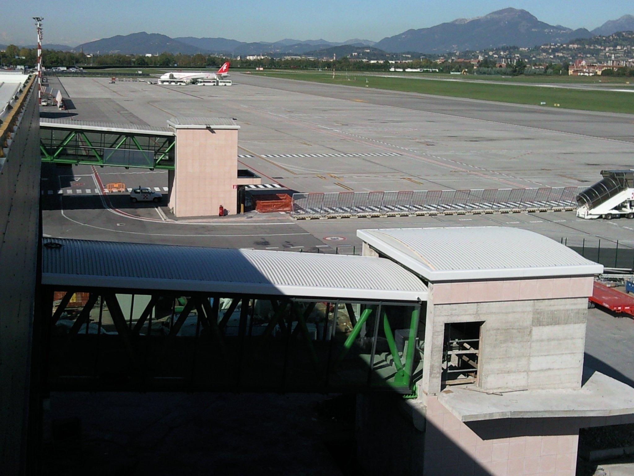 Aeroporto Orio : Zzzleepandgo bgy orio al serio u updated prices