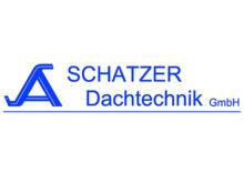 Schatzer-Dachtechnik