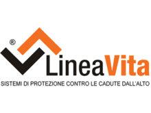 logo lineavita -3mod