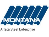 Montana tata-logo
