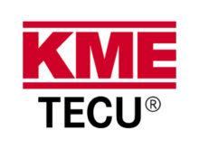 KME_tecu